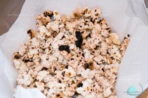 Popcorn Fiasco ©Benjamin Ginsberg/Driftwood Photography Studios